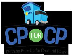CP4CP